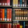 春日井市の図書館の予約・利用方法は?自習室や各図書館の基本情報を解説