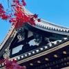 仁和寺霊宝館 秋季名宝展