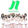 韓国 nature 日本人メンバーも プロフィール紹介