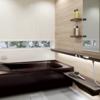 新築戸建て住宅のお風呂の選び方