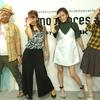 【9月28日】『ナナイロ~WEDNESDAY~』プレイバック!ちょっとだけ! 010