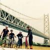 淡路島一周サイクリング【アワイチ】を振り返って
