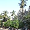 ムンバイのペーパーアイテム事情〜インド旅行記