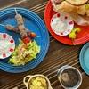 『イスタンブール』は2021年のハワイで一番ホットなトルコ料理のレストラン。