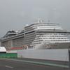 【MSCクルーズ船内】大型客船MSCスプレンディダに乗ってみた!写真で内部紹介!