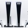 PS5は39,800円から販売。PS5が案外安い3つの理由