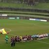 サッカー観戦記~藤枝vsC大阪U23~