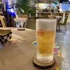 【オススメ5店】東武東上線 和光市~新河岸・新座(埼玉)にある居酒屋が人気のお店