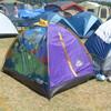 運動会に持っていくおすすめの人気テント6選!テントの選び方解説【2020年最新版】