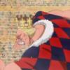 ONE PIECE(ワンピース) 638話「一撃必殺! 驚異のキング・パンチ」