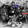 西南戦争動画(第1~4弾)の【修正版】紹介