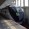 4月11日からスカイライナーが京成青砥に停車