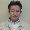 代表取締役社長 飯山 吉章 ご挨拶