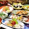 【オススメ5店】練馬・板橋・成増・江古田(東京)にある焼き鳥が人気のお店