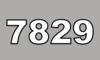 2020年11月第3週の資産状況 (-81万円)