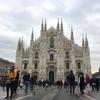 年末年始旅行⑨ イタリア編3日目