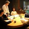 CBCラジオ「健康のつボ~脳卒中について~」 第6回(平成30年10月11日放送内容)