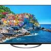 SHARPのテレビ 4T-C60AJ1 性能比較