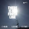 ランニングログ 心拍トレーニング11週目 7-1日目 元・心房細動ランナーとお方さま、ポンコツ夫婦のフルマラソンチャレンジ日記