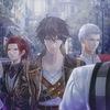 ゲームレビュー『蒼き革命のヴァルキュリア』評価&プレイ感想【PS4/PSVita】