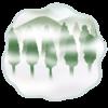【ザ・ノンフィクション】元ヤクザの奮闘記で、フジ顔ぼかし多すぎ問題勃発!【新作なかなか撮れないの?】