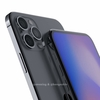 5G対応iPhone12は金属フレームのデザインを刷新するも大幅価格上昇はない:著名アナリスト