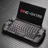 ゲームも動画編集もできる! 7インチハイスペックUMPC「One-Netbook OneGx1 Pro」