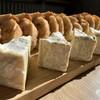 チーズは風邪に効果あり!?風邪をひかない効果的な食べ方と注意点