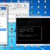 VirtualBoxへのFreeBSD11.1のインストール (2)