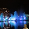 冬のイベント!Vivid Sydney Darling Harbour編!