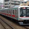 東急田園都市線の混雑がひどい!混雑は改善されるのか?