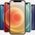 どの色のiPhone 12を購入すべきか。色別メリットとデメリットを考える