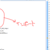 STM32でUARTをやってみる5(MicroShell