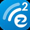 ミラーリングにも対応!iOS向けChromecastキラーアプリはEZCastアプリだ!