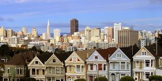 【知らなきゃマズイ】日本でマイホームは購入するな。アメリカで家を買え。