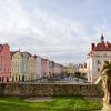 【一人旅】偉大なる陶器の街へ突撃してきた話 ボスレワビツェ