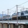 第584列車 「 ハコ釜万歳!ムド付きロクヨンセンの8865レを狙う 」
