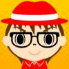 【IT】Laravelの環境構築をしてみた(Mac+Laravel+MySQL)