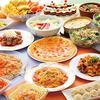 【オススメ5店】横浜(神奈川)にある地中海料理が人気のお店
