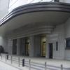 1390 横浜紀行1