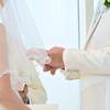 結婚式。本人も家族も参列者も。幸せな人しかいない空間の素晴らしさ。