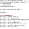 Windows10からIX2215へのL2TP/IPsec VPN接続に失敗するときにやったこと