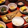 日本旅行2017年4月京都柊家別館⑩🍴