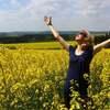 土地選びに必要なことを北風と太陽に学ぶ