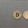 ビットコインとアルトコインを買ってみたよ!
