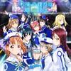 今週のアニソンCD・BD/DVDリリース情報(2017/10/23~10/29)