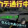 【FF15】初見と一緒に楽しみませんか?#17「ムカデはカルガモのように道を渡る」