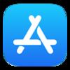 Apple AppStoreで今年のベストApp/ゲームを発表 ベストApp「ProcreatePocket」 ベストゲーム「DounutCounty」