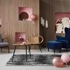 IKEA、設立75周年記念コレクションで50年〜2000年代までの約半世紀の名作を再販!
