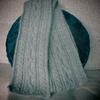 手編みのすゝめ ー マフラー -